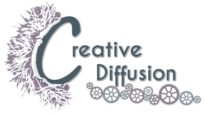 Creative-Diffusion
