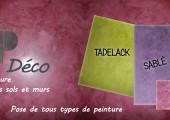 Bandeau site STP Déco