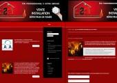 Site web C2SI